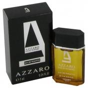 Azzaro Pour Homme Mini Eau De Toilette