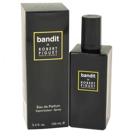 Robert Piguet Bandit Eau De Parfum Spray