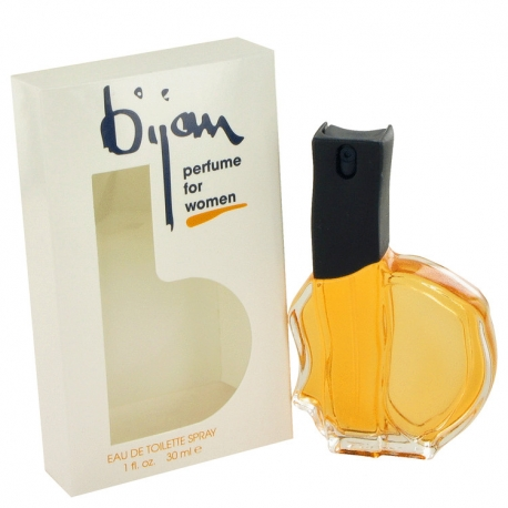 Bijan Bijan Eau De Toilette Spray