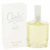 Revlon Charlie White Eau De Toilette Spray