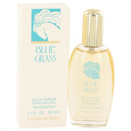 Elizabeth Arden Blue Grass Eau De Parfum Spray