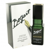 Jacques Bogart Bogart Eau De Toilette Spray