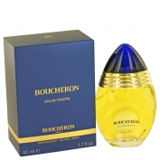 Boucheron Boucheron Eau De Toilette Spray