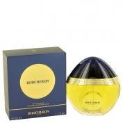 Boucheron Boucheron Eau De Parfum Spray