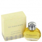 Burberry Women Mini Eau De Parfum