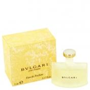 Bvlgari Pour Femme Mini Eau De Parfum