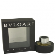 Bvlgari Black Eau De Toilette Spray (Unisex)