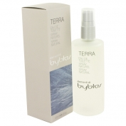 Byblos Terra Eau De Toilette Spray