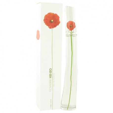 Kenzo Flower By Kenzo Eau De Toilette Spray