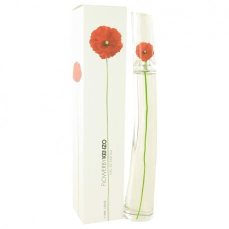 Kenzo Flower By Kenzo Eau De Parfum Spray
