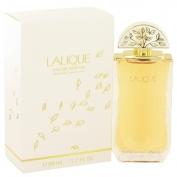 Lalique Lalique Eau De Parfum Spray