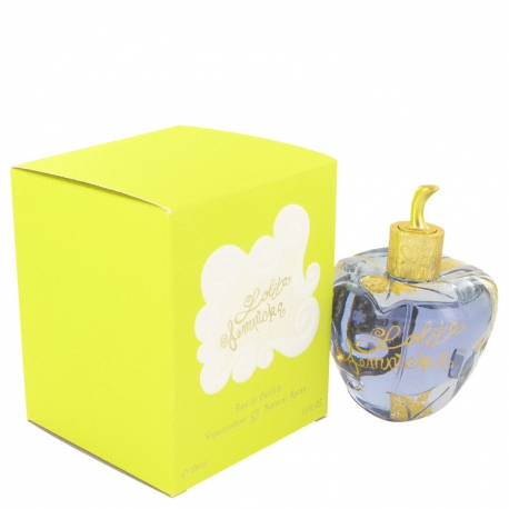 Lolita Lempicka Au Masculin Eau De Parfum Spray