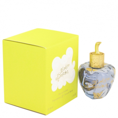 Lolita Lempicka Lolita Lempicka Eau De Parfum Spray