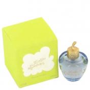Lolita Lempicka Au Masculin Mini Eau De Parfum