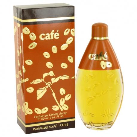 Cofinluxe Chic Parfum De Toilette Spray