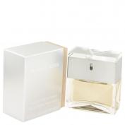 Michael Kors Michael Kors Eau De Parfum Spray