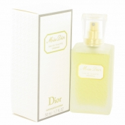 Christian Dior Miss Dior Originale Eau De Toilette Spray