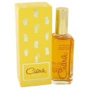Revlon Ciara Cologne Spray