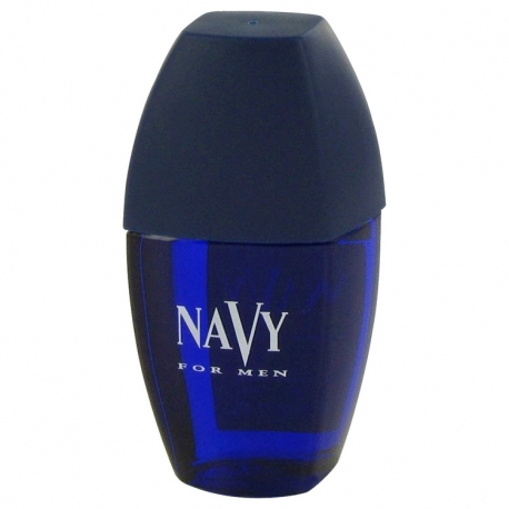 Dana Navy After Shave