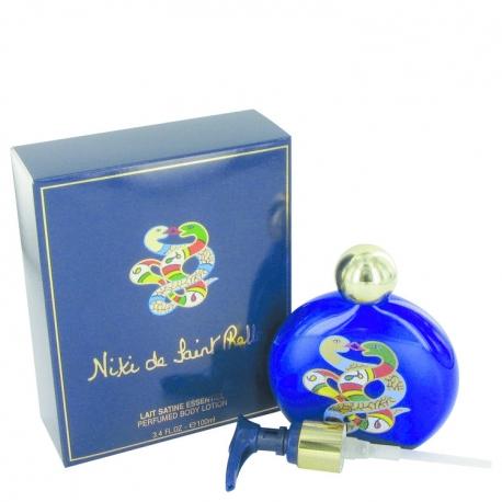 Niki de Saint Phalle Niki De Saint Phalle Body Lotion