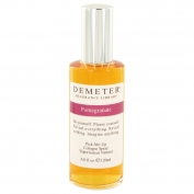 Demeter Fragrance Pomegranate Cologne Spray