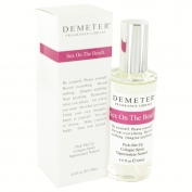 Demeter Fragrance Sex On The Beach Cologne Spray