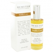 Demeter Fragrance Waffle Cone Cologne Spray