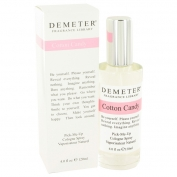 Demeter Fragrance Cotton Candy Cologne Spray