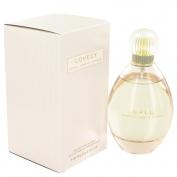Sarah Jessica Parker Lovely Eau De Parfum Spray