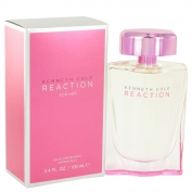 Kenneth Cole Reaction For Her Eau De Parfum Spray