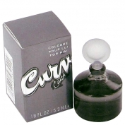 Liz Claiborne Curve Crush For Men Mini Cologne