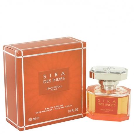 Jean Patou Sira Des Indes Eau De Parfum Spray
