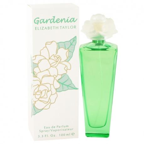 Elizabeth Taylor Gardenia Eau De Parfum Spray