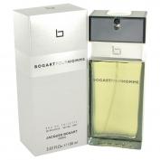 Jacques Bogart Bogart Pour Homme Eau De Toilette Spray