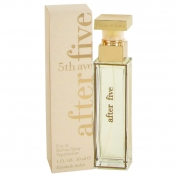 Elizabeth Arden 5th Avenue After Five Eau De Parfum Spray