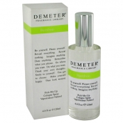 Demeter Fragrance Bamboo Cologne Spray