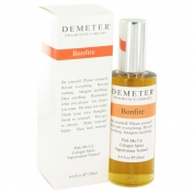 Demeter Fragrance Bonfire Cologne Spray