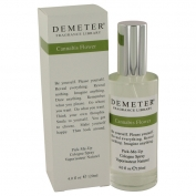 Demeter Fragrance Cannabis Flower Cologne Spray