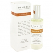 Demeter Fragrance Cinnamon Bun Cologne Spray
