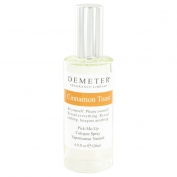 Demeter Fragrance Cinnamon Toast Cologne Spray