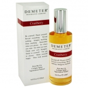 Demeter Fragrance Cranberry Cologne Spray