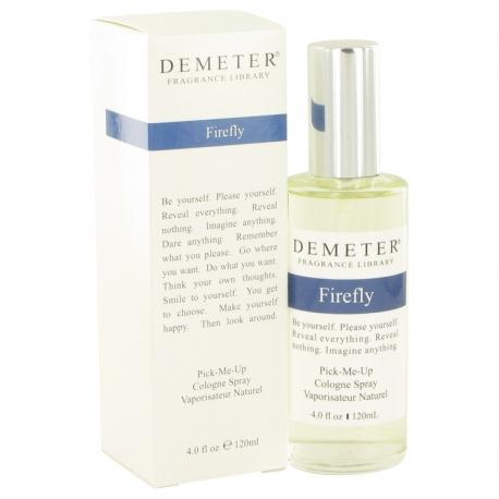 Demeter Fragrance Firefly Cologne Spray
