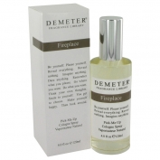 Demeter Fragrance Fireplace Cologne Spray