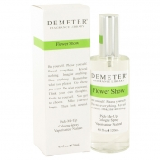 Demeter Fragrance Flower Show Cologne Spray