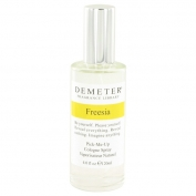 Demeter Fragrance Freesia Cologne Spray