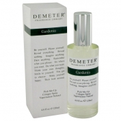 Demeter Fragrance Gardenia Cologne Spray