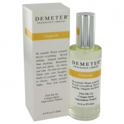 Demeter Fragrance Gingerale Cologne Spray