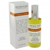 Demeter Fragrance Graham Cracker Cologne Spray