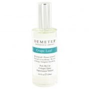 Demeter Fragrance Grape Leaf Cologne Spray