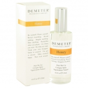 Demeter Fragrance Honey Cologne Spray